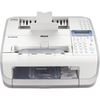 Products suitable for use with the Canon Fax L160