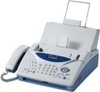 Products suitable for use with the Brother Fax 1030+