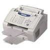 Products suitable for use with the Brother Fax 9000P