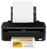 Epson Stylus S22 inkjet printer ink cartridges