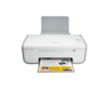 Lexmark Jetprinter X2600 inkjet printer ink cartridges