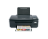 Lexmark Jetprinter Z568 inkjet printer ink cartridges