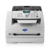 Products suitable for use with the Brother Fax 2920