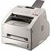 Products suitable for use with the Brother Fax 8750