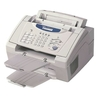 Products suitable for use with the Brother Fax 8200