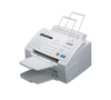 Products suitable for use with the Brother Fax 8250