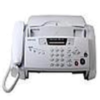 Samsung fax SF Series