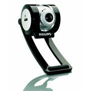 Philips SPC880 webcam (Not pre flashed)
