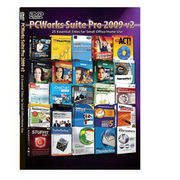 PC Worksuite Pro 2010