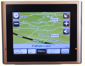 Navigon For Windows Phone 7 Offers Gps Navigation For Introductory Price Of 29 99 also Garmin Nuvi 2597lmt Vs 2598lmthd moreover 150972047113 additionally Sprint No Contract Phones besides Item 123461 Pla  Audio PNV9674RC With Free Backup Camera. on best buy refurbished gps navigation