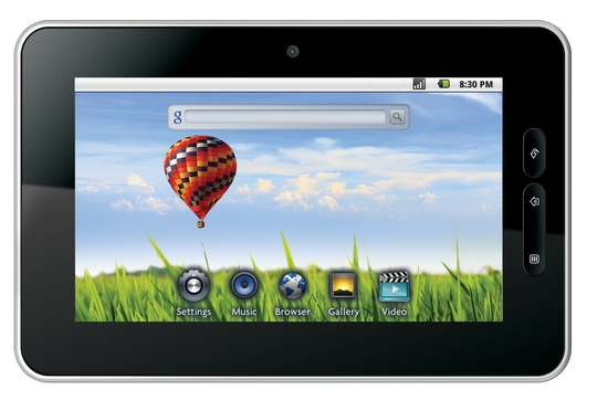 Surprising Buy Mi Scroll 7 Android Wifi Tablet Pc At Morgan Computers Download Free Architecture Designs Rallybritishbridgeorg