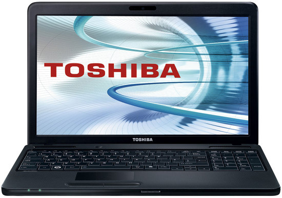 Toshiba reformat for mac os 10