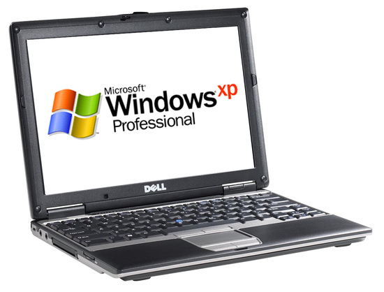 dell latitude d410 laptop drivers free