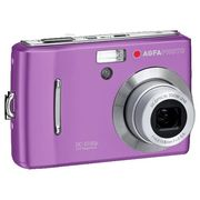 Agfa DC-1030P 10MegaPixel Digital Camera 2.7