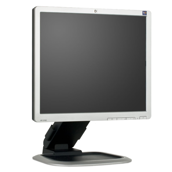 Монитор Philips 272B7QPTKEB Black