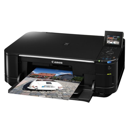 buy canon pixma mg5250 all in one photo printer coper scanner wifi at morgan computers. Black Bedroom Furniture Sets. Home Design Ideas