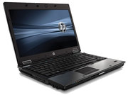 HP EliteBook 8440p Business Laptop i5 520M 2.4GHz 4GB 250GB 14