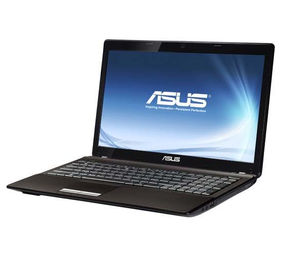 How to Activate Bluetooth on ASUS