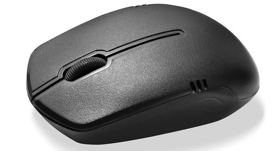 db9889b6753 Buy Builder Wireless Keyboard & Mouse Combo Black Retail with Nano ...