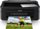 Epson Stylus Expression Home XP 205 With 2 Sets of IJT Inks & 1 Set of Epson £77.88 + £8.95 delivery = £86.83 Plain Boxed