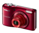 Nikon Coolpix L28 20.1 MegaPixel Digital Camera 5 x Optical Zoom 3