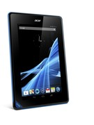 Acer Iconia B1 Dual Core 16GB 7