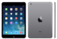 Apple iPad Mini 32GB ME277B/A Space Grey - Retina Display WiFi