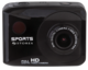 Storex X'Trem Sports Camera FULL HD Action Cam 1080P + Accessory Kit