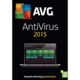 AVG AntiVirus 2015 1 Year 1 User Download Code
