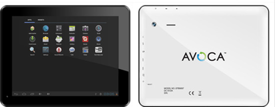 Avoca 7 8gb wifi tablet review uk dating. top 5 free dating social media sites.