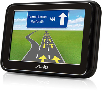 Cheap Garmin Nivi 2548lmt D Ce as well Best Auto Gps besides GPS Software in addition Other moreover Carminat Navigation  munication Europe V32 2 Rar. on gps europe maps best buy