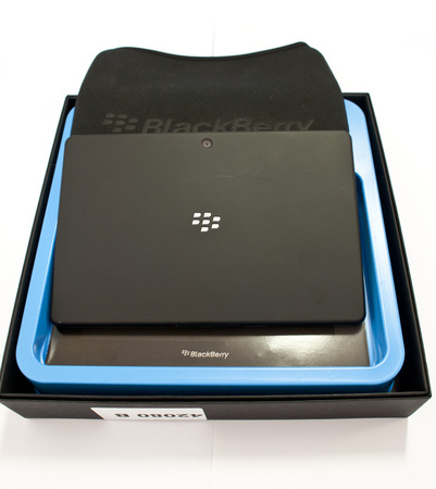 Buy Blackberry Playbook 7 Quot Tablet Pc Dual Core 64gb Wifi At Morgan Computers