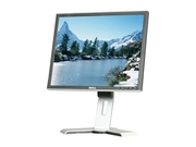 Dell 1908/1909 UltraSharp 19-inch Flat Panel Monitor with Height Adjustable Stand 4:3