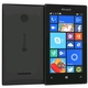 Nokia Lumia 435 UK SIM-Free Smartphone - Black (Windows 8.1)