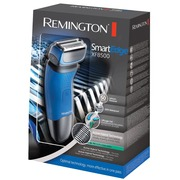Remington XF8500 Smart Edge Foil Shaver
