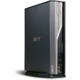 Acer Veriton L6610G Micro Desktop USFF PC Core Quad Core i7 3.4GHz 4GB 500GB Windows 7 Pro