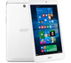 Acer Iconia W3-810 8