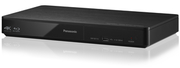 Panasonic DMP-BDT165 Smart Network 3D HD Blu-ray and Upscaling DVD Player