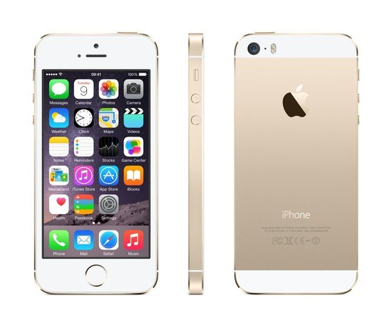 iphone 5s unlocked 32gb buy apple iphone 5s 32gb 3g 4g unlocked gold at 14881