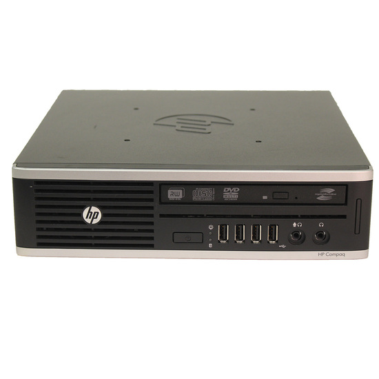 Find every shop in the world selling liteon 8x dvd rw dl ram sata