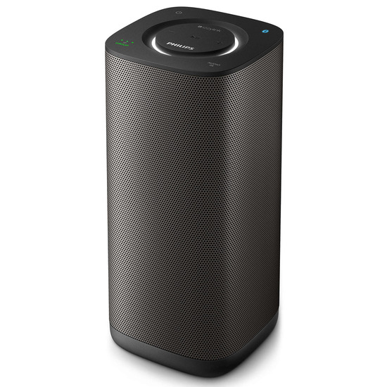 hook up wireless speakers Wireless with the polk omni collection of wi-fi speakers at the heart of omni app to pair your polk omni sound bar with two s2, s2r or s6 wireless speakers,.