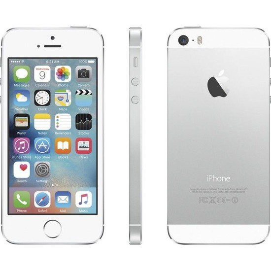 iphone 5 and 5s buy apple iphone 5s 32gb 3g 4g unlocked silver white at 4128