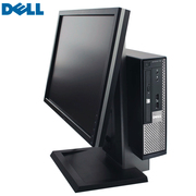 Dell Optiplex 22