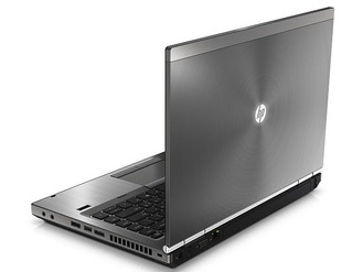 Buy HP Elitebook 8470P 14