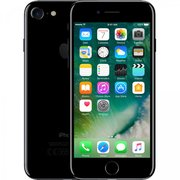 Apple iPhone 7 128GB 3G/4G 4.7
