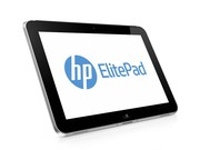 HP ElitePad 900 G1 10.1