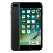 Apple iPhone 7 Plus 32GB Wi-Fi Black 5.5