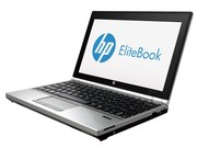 HP Elitebook 2170p 11.6