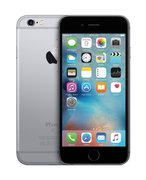 Apple iPhone 6s 64GB Space Grey 4.7
