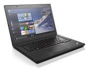 Lenovo ThinkPad T450s 14.1